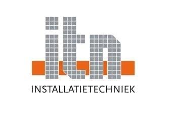 ITN installatietechniek