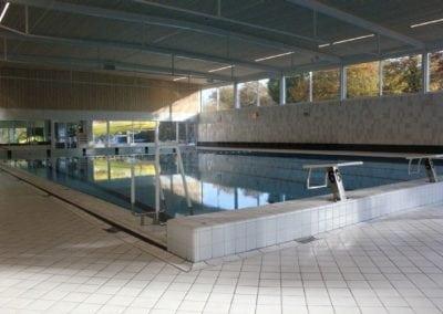 zwembad laren 2