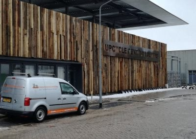 upcycle almere oplevering3