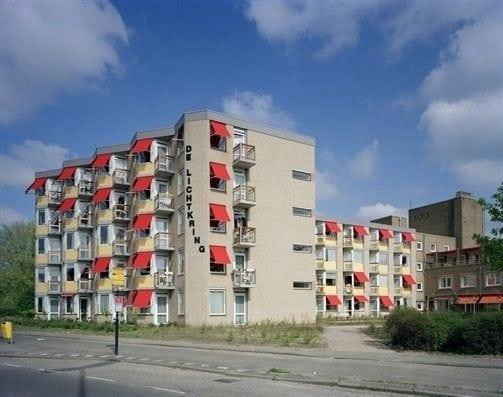 Lichtkring Utrecht