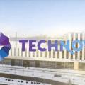 Technova College