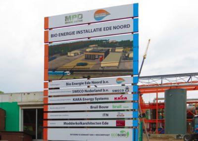 26.-BEC3-in-aanbouw-bouwbord