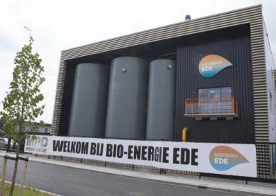 Bio Energie Ede