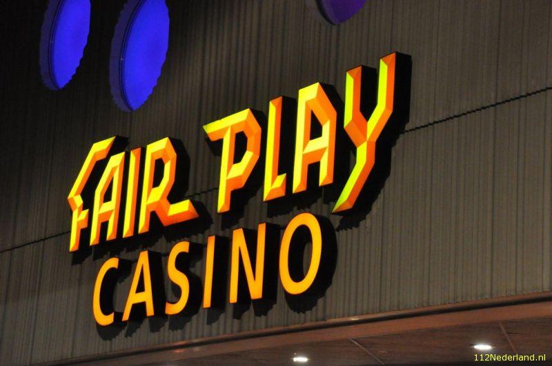 Langdurige samenwerking Fair Play Casino