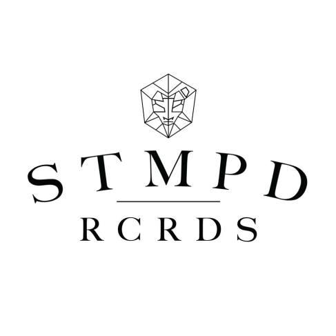 Transformatie STMPD recording studios Amsterdam