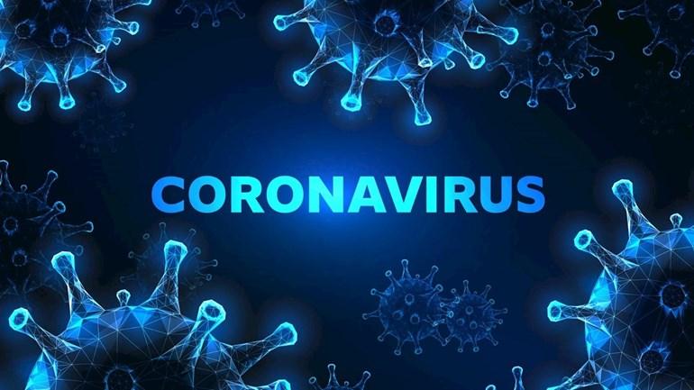 Maatregelen tegen corona virus